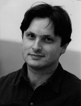 Christoph Eberle