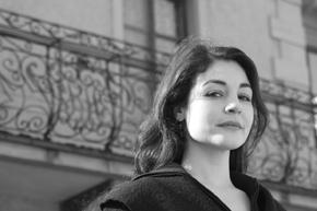 Ana Quintans