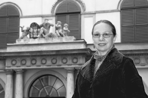 Rosita Steinhauser